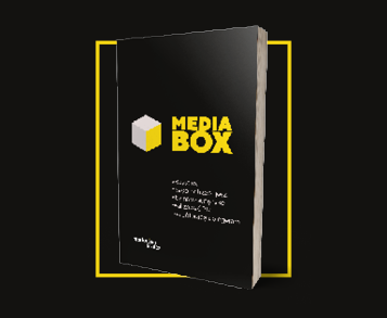 MiB_Mediabox-cover_357x293_v3-1