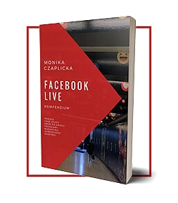 MiB_ebook-czaplicka-cover-v1-FBLIVE